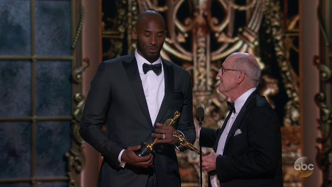 Many People Missed It, but Here's the Oscars Moment That Proves Hollywood Is Full of Hypocrites